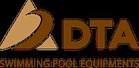 PT. Delta Triluhur Abadi
