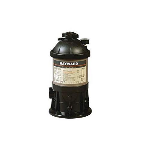 Hayward StarClear Cartridge Filter