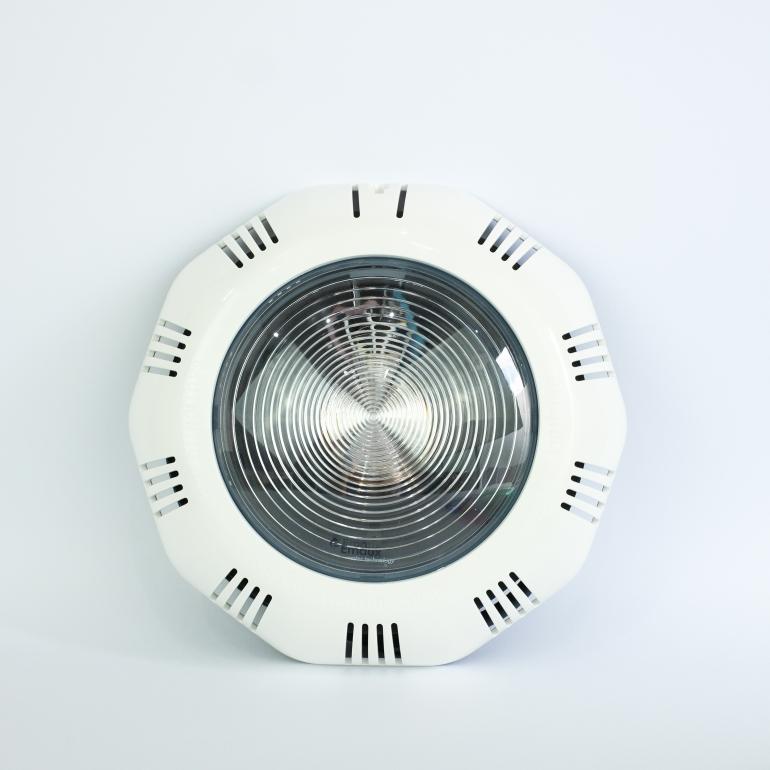 Emaux ULTP-100 Light