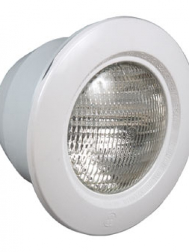 Hayward Euro Light 3478
