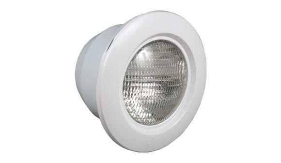 Hayward Euro Light 3478
