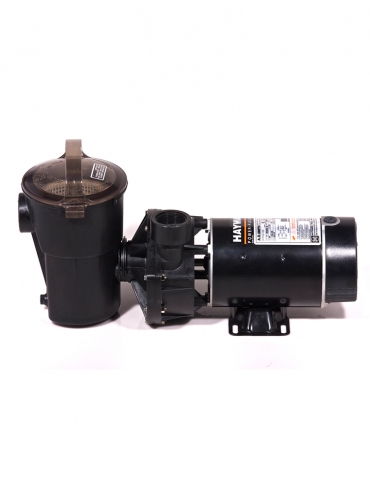 Hayward Power-Flo Pump