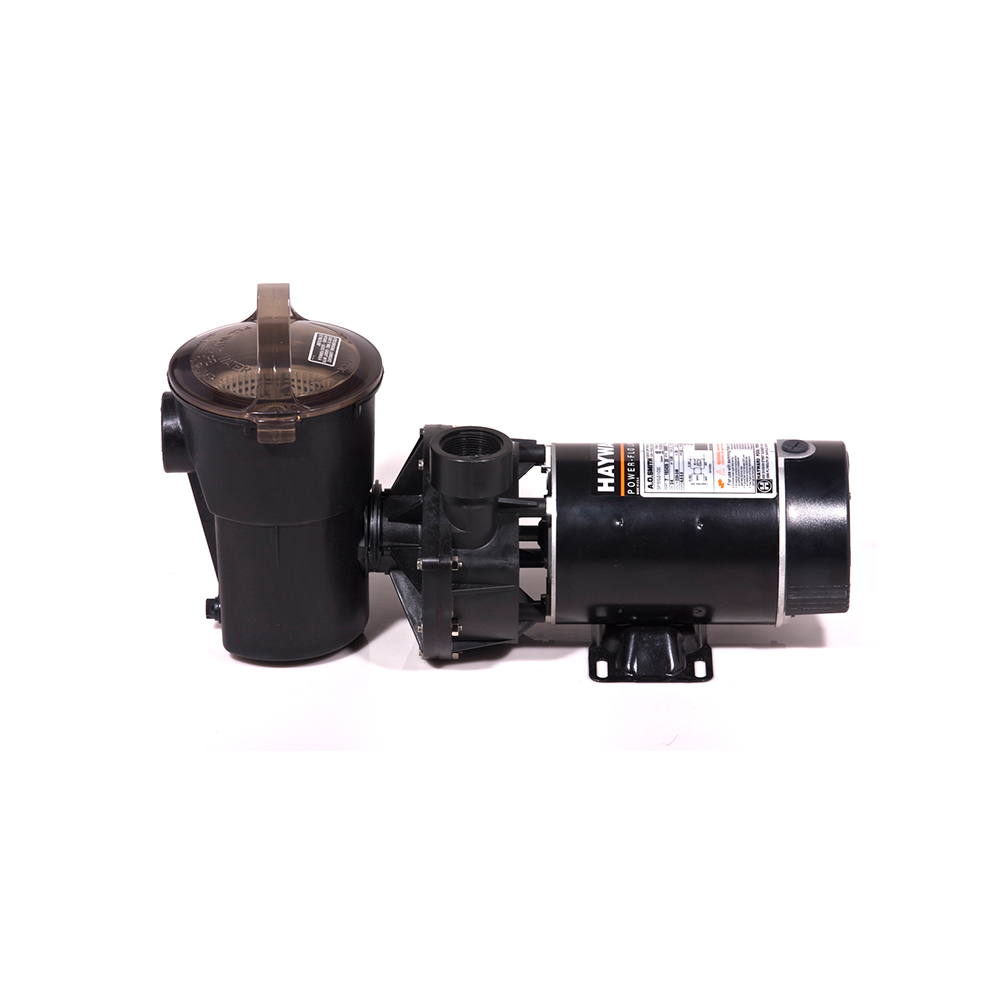 Hayward Power-Flo Pump