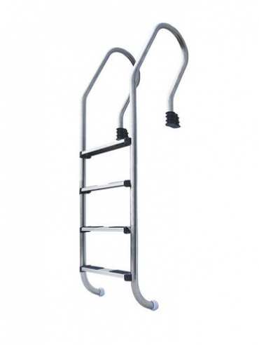 Emaux Pool Ladder