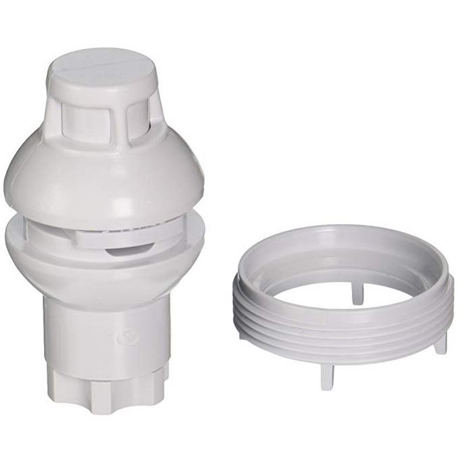 Hydrotherapy Fittings