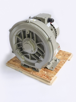CRE Ring Blower