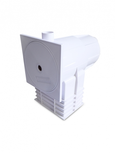 Hayward Automatic Skimmers