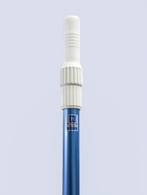 Hayward Telescopic Pole