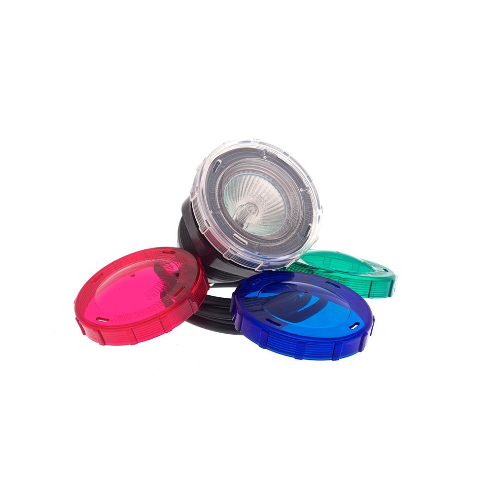 Emaux ULP-50 Light