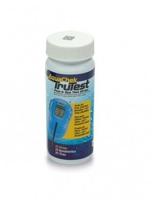 AquaChek TruTest Digital Test Kit